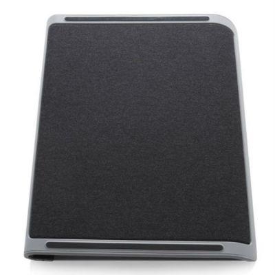 Охлаждающая подставка Targus AWE8001EU-50 Lap Chill Pro