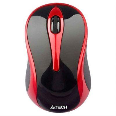 Мышь беспроводная A4Tech V-Track G3-280N-2