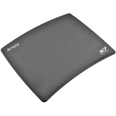 Коврик для мыши A4Tech X7 Pad X7-801MP