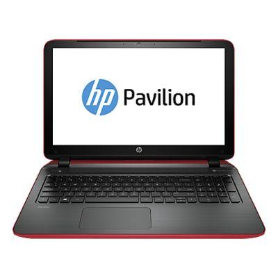 Ноутбук HP Pavilion 15-p209ur L1S88EA