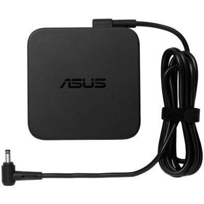 ������� ������� ASUS U90W-01 90XB014N-MPW000