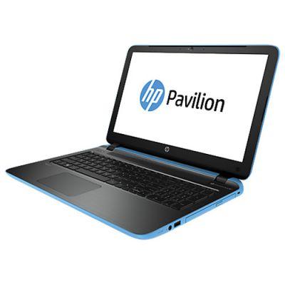 ������� HP Pavilion 15-p211ur L1S92EA