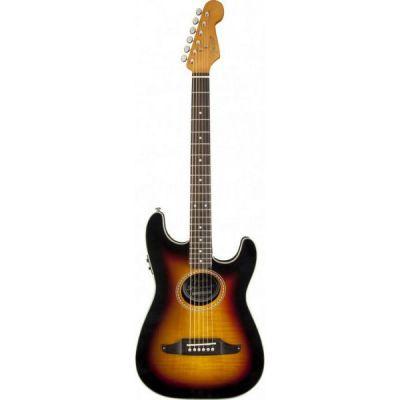 ������������������� ������ Fender Stratacoustic Premier (v2)