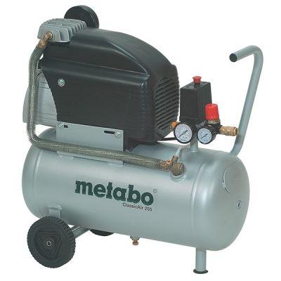 ���������� Metabo ClassicAir 255 0230025500