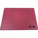 ����������� ��������� STM Laptop Cooling IP5 Red