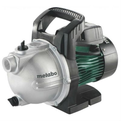 Насос Metabo P3300G 600963000