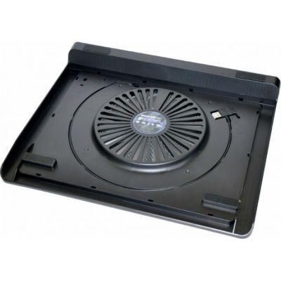 Охлаждающая подставка STM Laptop Cooling IP9