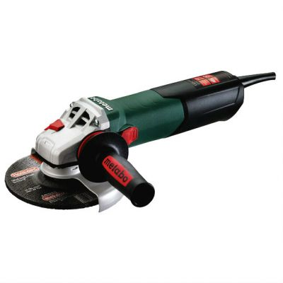 ���������� Metabo W 12-150 Quick 600407000