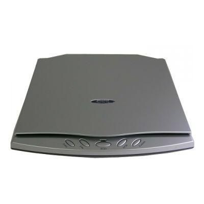 Сканер Plustek OpticSlim 550 0165TS