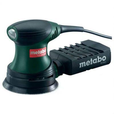 Шлифмашина Metabo FSX 200 Intec 609225500