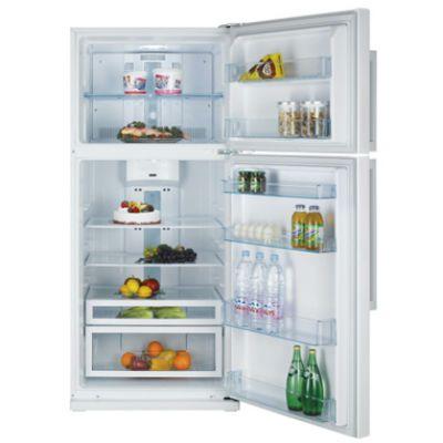 Холодильник Daewoo Electronics FR-653NT