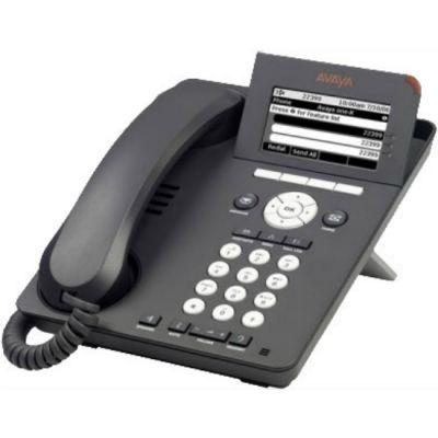 Телефон Avaya IP 9620L 700461197