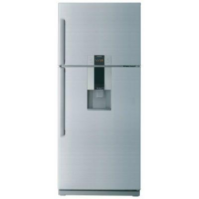 Холодильник Daewoo Electronics FR-653NW