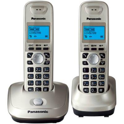 ������� Panasonic Dect KX-TG2512RUN ����������