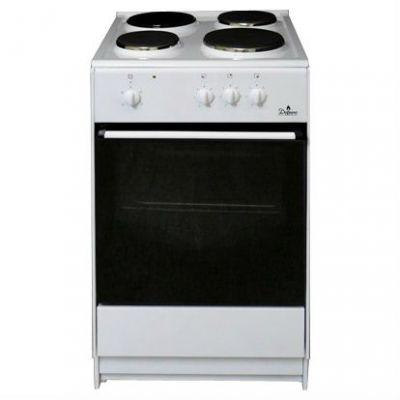 Электрическая плита Darina S EM331 404 W