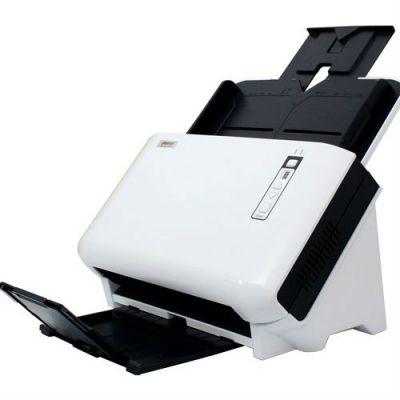 Сканер Plustek SmartOffice SC8016U 0243TS