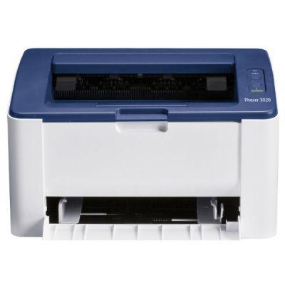 Принтер Xerox Phaser 3020BI 3020V_BI