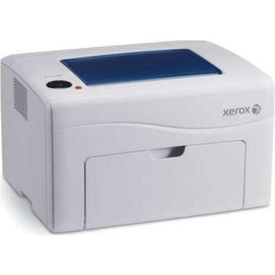 Принтер Xerox Phaser 6020BI 6020V_BI