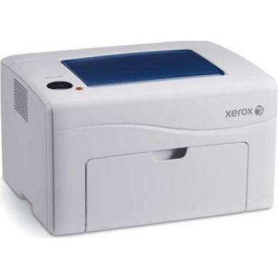 Принтер Xerox Phaser 6022NI 6022V_NI