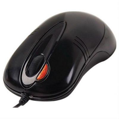 Мышь проводная A4Tech OP-50D