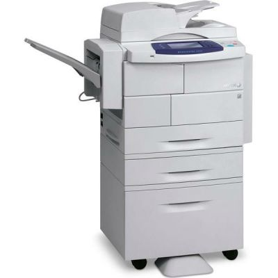 МФУ Xerox WorkCentre 4265 4265V_S