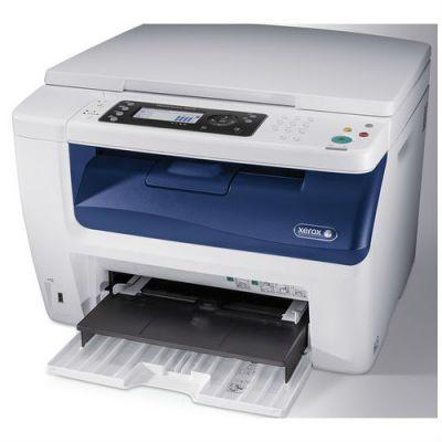 МФУ Xerox WorkCentre 6025BI 6025V_BI