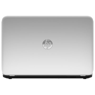 Ноутбук HP Envy 15-k253ur L1T57EA