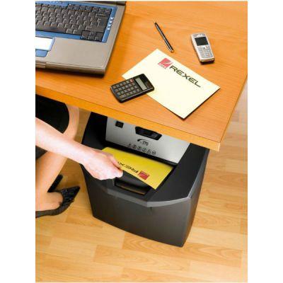 ������������ ���������� (������) Rexel OfficeMaster SC170 2101829