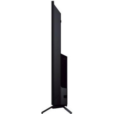 Телевизор Sony KDL48R483BBR BRAVIA