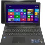 Ноутбук ASUS X553MA-BING-SX371B 90NB04X6-M14940
