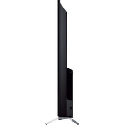 Телевизор Sony KDL48W605BBR BRAVIA