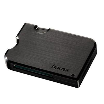 ��������� Hama SuperSpeed 3�1 USB 3.0