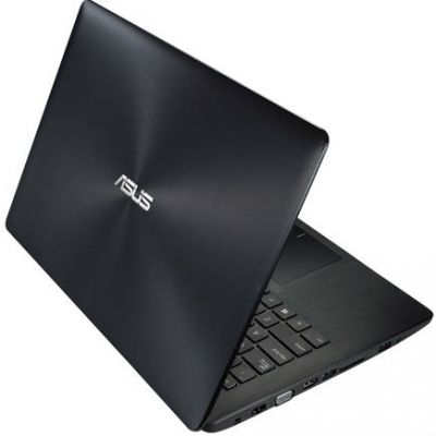 Ноутбук ASUS X453MA 90NB04W1-M06010