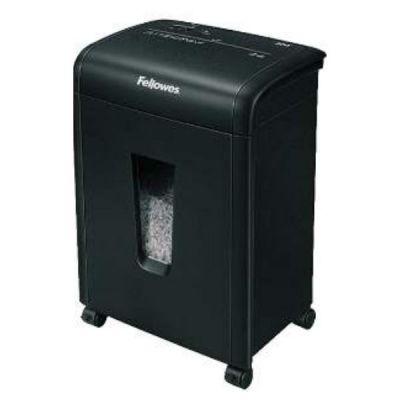 Уничтожитель документов (Шредер) Fellowes PowerShred H-8CD FS-4684501
