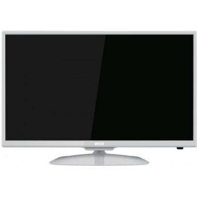 Телевизор Mystery MTV-2431LT2 WHITE