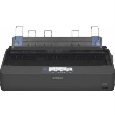 Принтер Epson LX-1350 C11CD24301