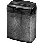 ������������ ���������� (������) Fellowes Powershred M-6C (FS-4602101)