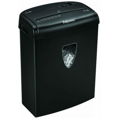 ������������ ���������� (������) Fellowes PowerShred H-8C FS-4684001