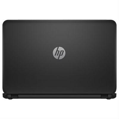 Ноутбук HP 250 G3 L8A53ES