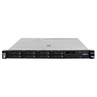 ������ IBM Express x3550 M5 5463E1G
