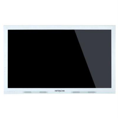 Интерактивный дисплей Hitachi HIT-FHD6516