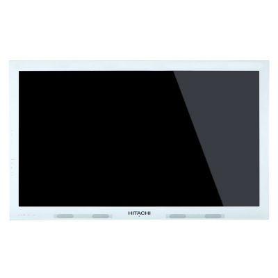 Интерактивный дисплей Hitachi HIT-FHD6516PC