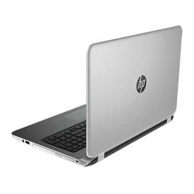 Ноутбук HP Pavilion 17-f255ur L2E38EA