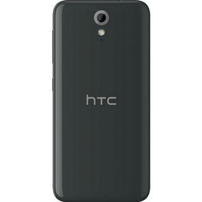 �������� HTC Desire 620G Dual Sim ������- ����� 99HADC020-00