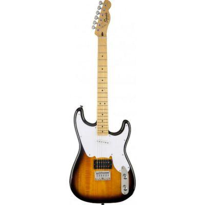 Электрогитара Fender Squier Vintage Modified `51 Tele Mn 2-color Sunburst