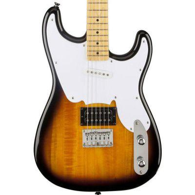 ������������� Fender Squier Vintage Modified `51 Tele Mn 2-color Sunburst