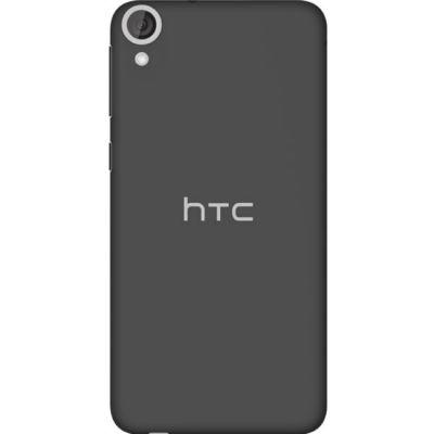�������� HTC Desire 820 Dark Gray-Light Gray 99HABV010-00