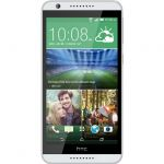 �������� HTC Desire 820 White-Gray 99HABV012-00