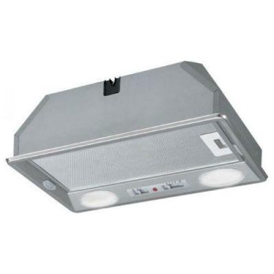 Встраиваемая вытяжка JETAIR CA 3/520 2M INX + halogen light-09 PRF0005968