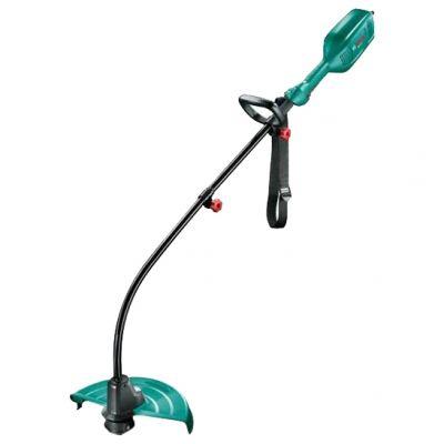 Триммер Bosch электрический Art 37 GRASS 0600878M20